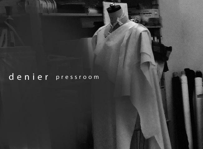 pressroom_image_bnr00